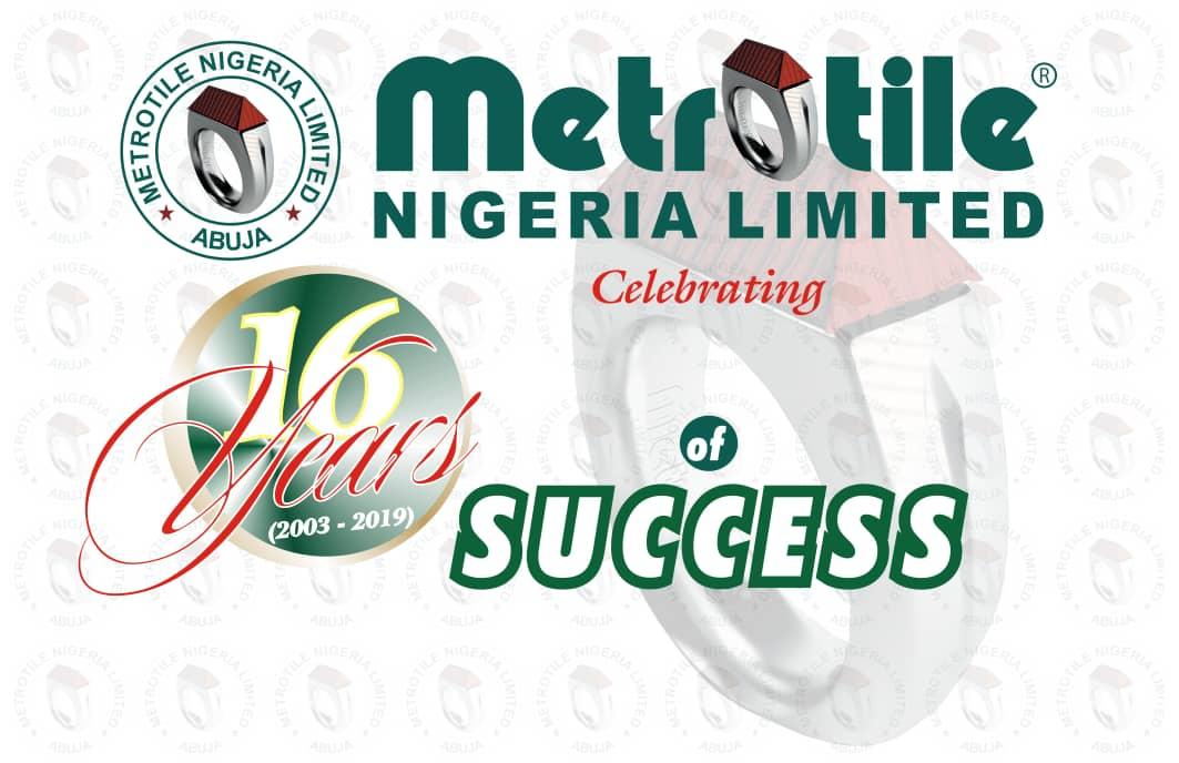 Metrotiles-Anniversary-Promo1