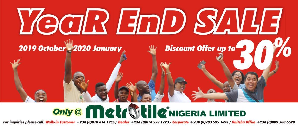 Year-End-Sale-Metrotiles